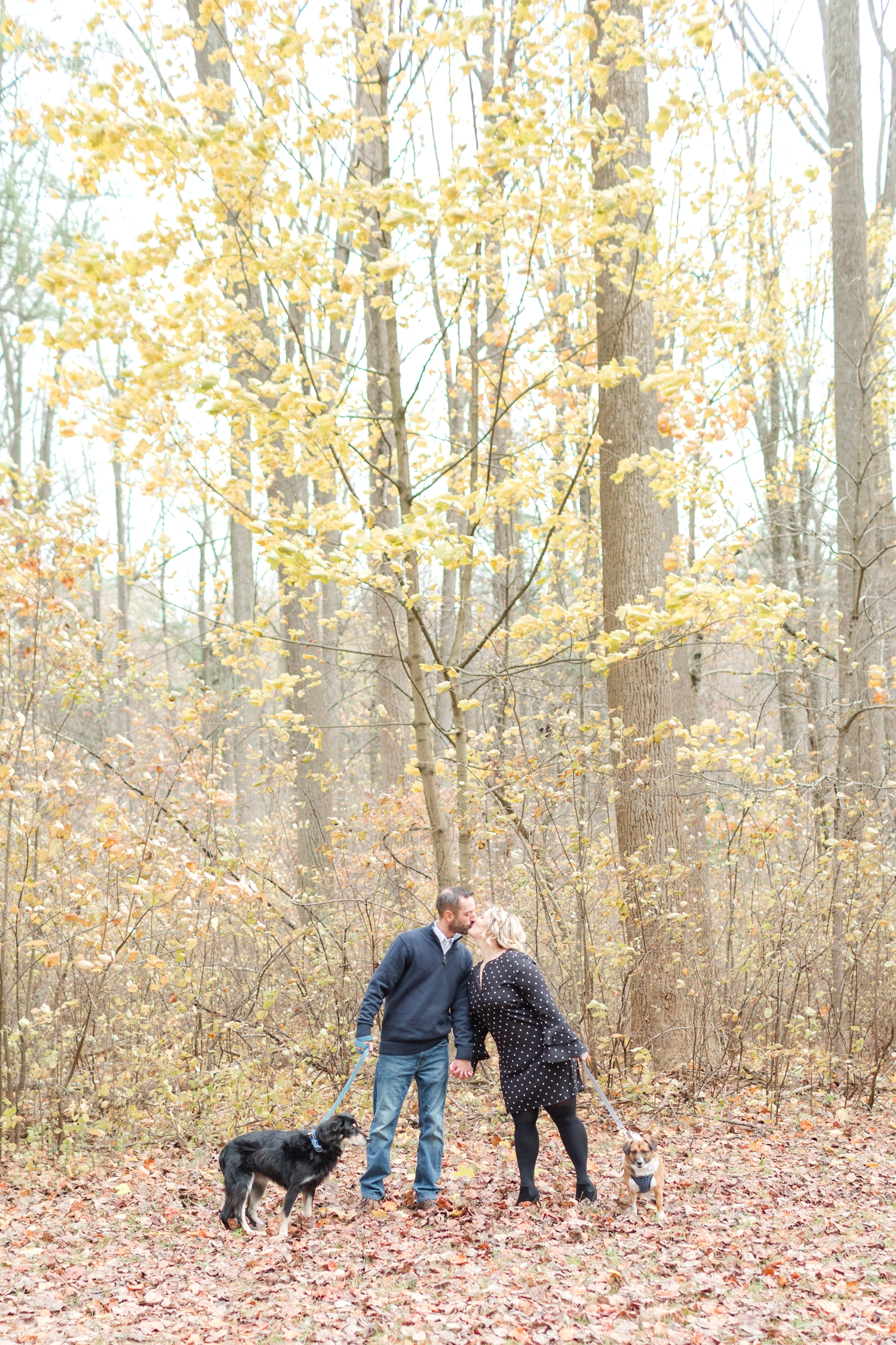 Emily Kordish & John Winkler Engagement-62_maryland-and-virginia-engagement-photographer-anna-grace-photography-photo.jpg