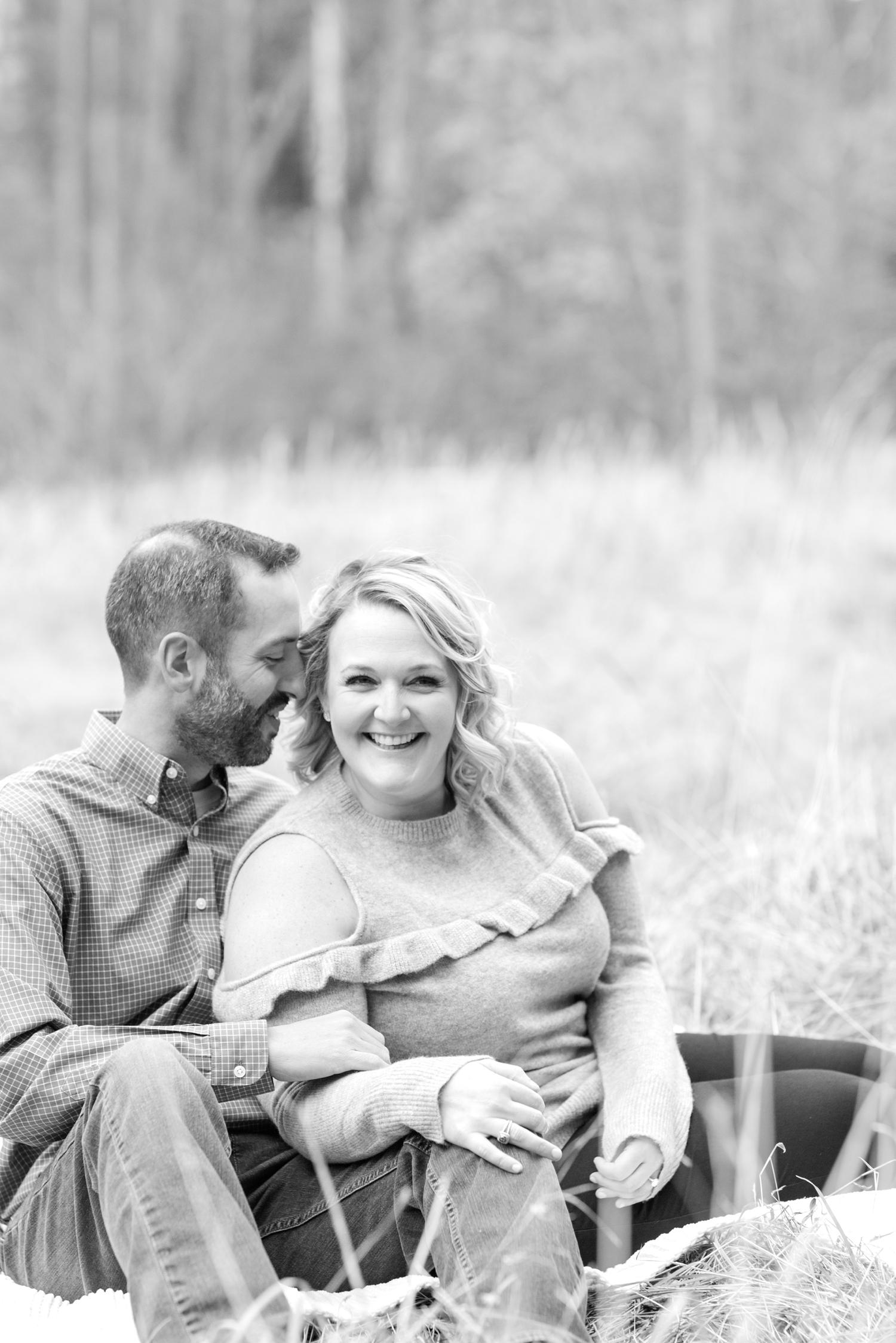 Emily Kordish & John Winkler Engagement-245_maryland-and-virginia-engagement-photographer-anna-grace-photography-photo.jpg