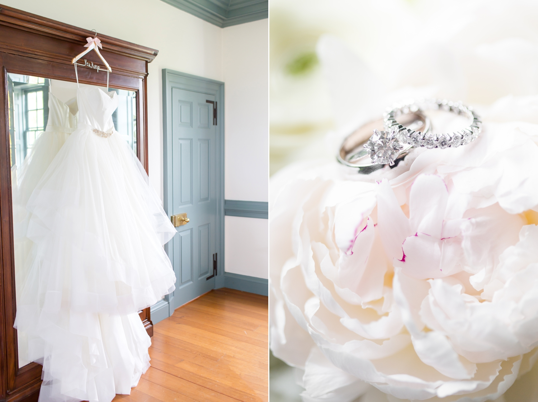 KARP WEDDING HIGHLIGHTS-52_maryland-and-virginia-wedding-photographer-anna-grace-photography-photo.jpg