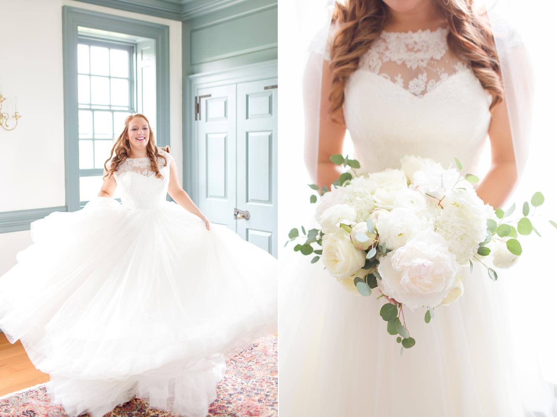 KARP WEDDING HIGHLIGHTS-78_maryland-and-virginia-wedding-photographer-anna-grace-photography-photo.jpg