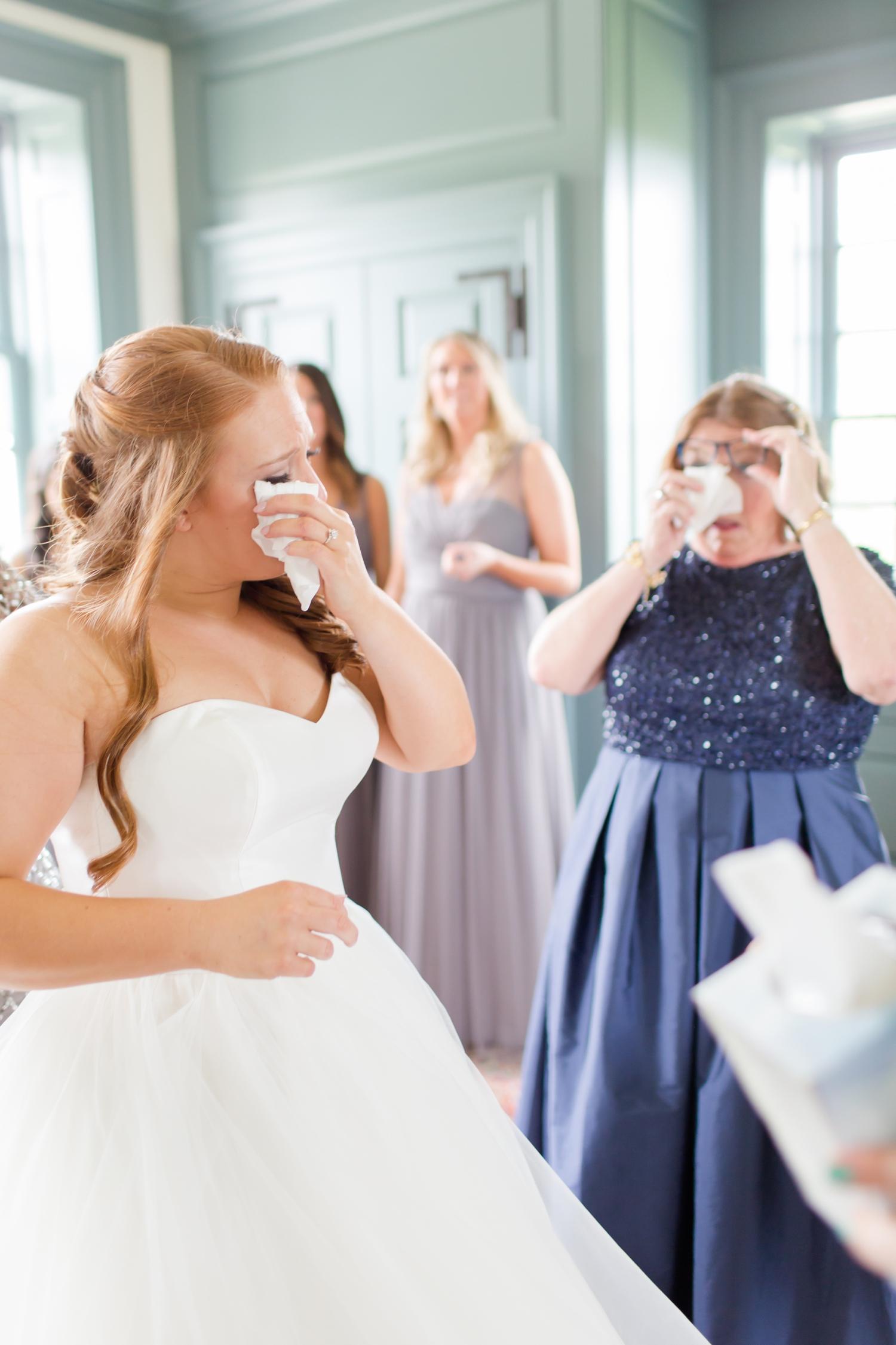 KARP WEDDING HIGHLIGHTS-62Karp Wedding 1-Details & Getting Ready-302_maryland-and-virginia-wedding-photographer-anna-grace-photography-photo.jpg