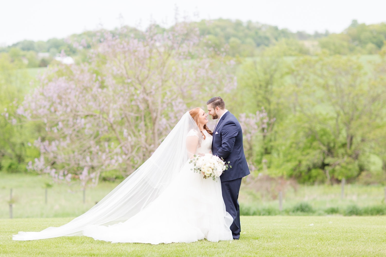 KARP WEDDING HIGHLIGHTS-125_maryland-and-virginia-wedding-photographer-anna-grace-photography-photo.jpg