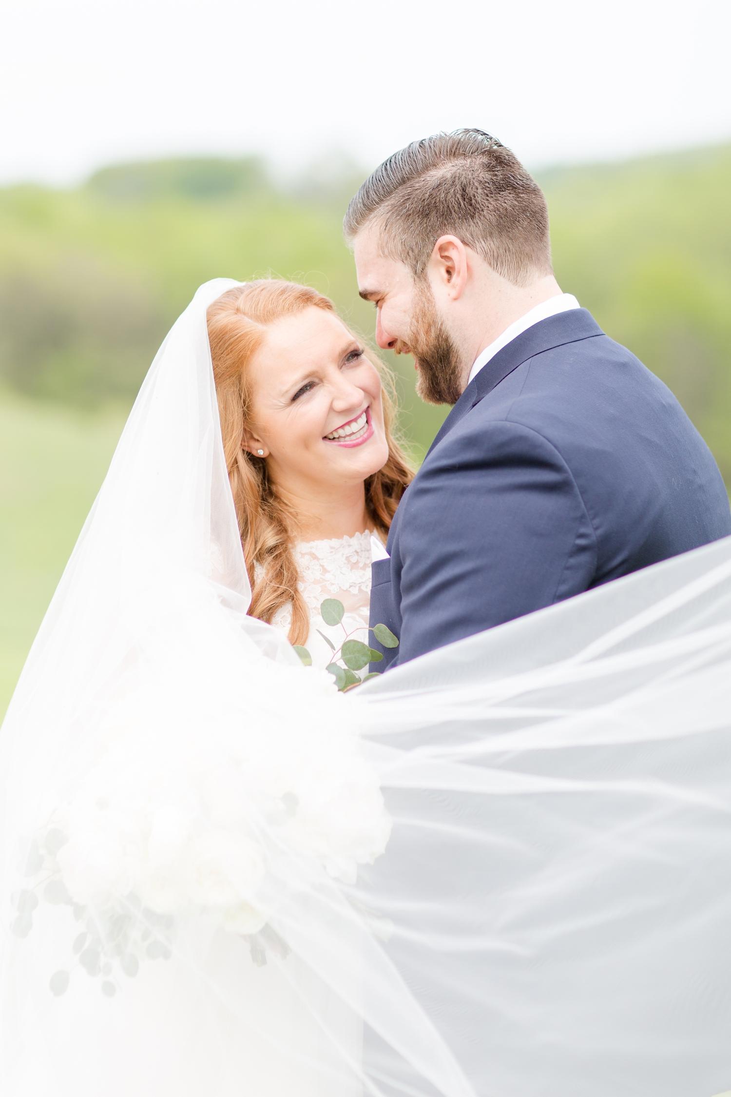 KARP WEDDING HIGHLIGHTS-134_maryland-and-virginia-wedding-photographer-anna-grace-photography-photo.jpg