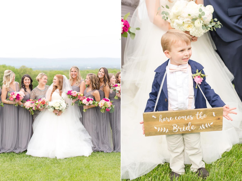 KARP WEDDING HIGHLIGHTS-187_maryland-and-virginia-wedding-photographer-anna-grace-photography-photo.jpg