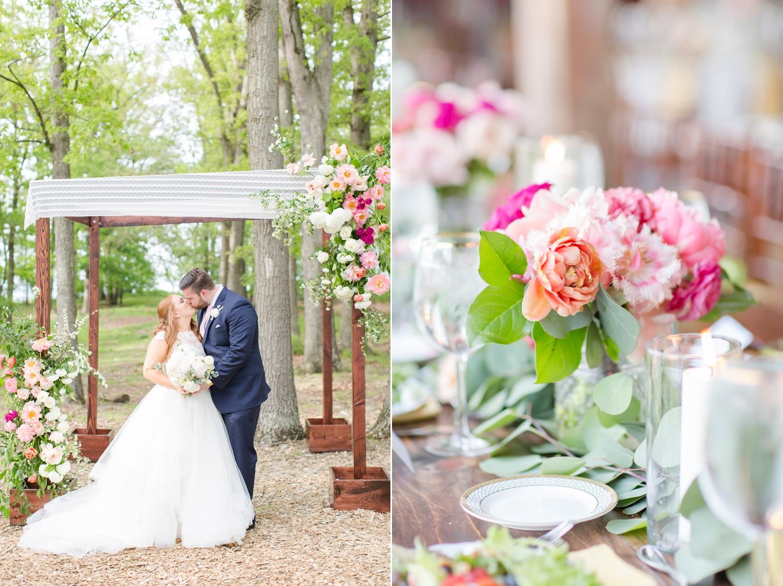 KARP WEDDING HIGHLIGHTS-324_maryland-and-virginia-wedding-photographer-anna-grace-photography-photo.jpg