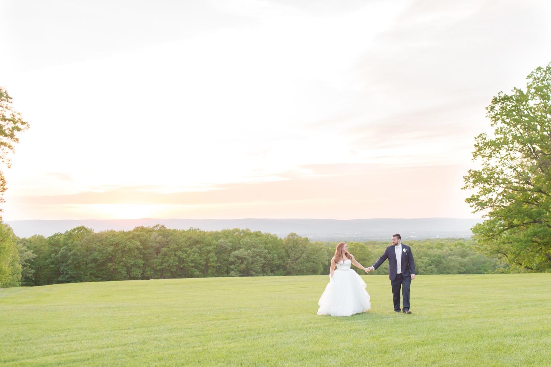 KARP WEDDING HIGHLIGHTS-365_maryland-and-virginia-wedding-photographer-anna-grace-photography-photo.jpg