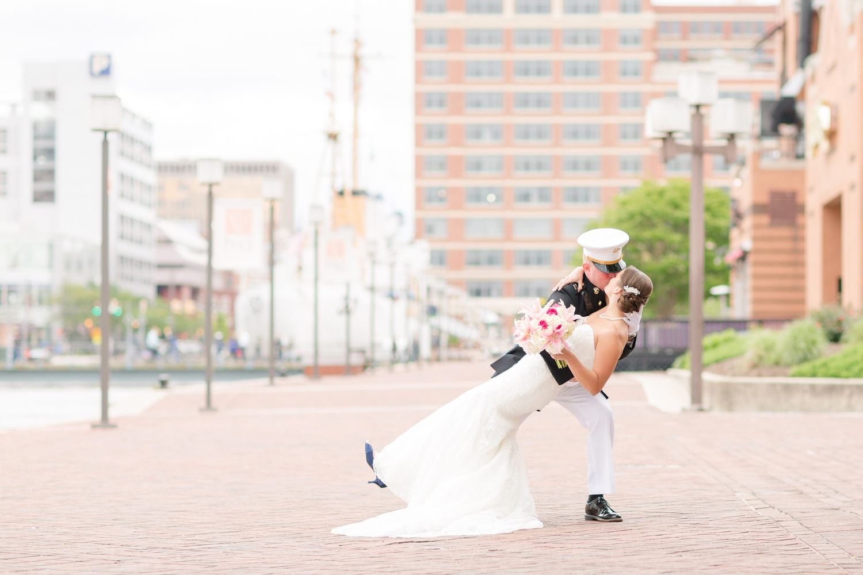 Elizabeth Purnell & John Straub HIGHLIGHTS-92Straub Wedding 3-Bride & Groom Portraits-206_maryland-and-virginia-wedding-photographer-anna-grace-photography-photo.jpg