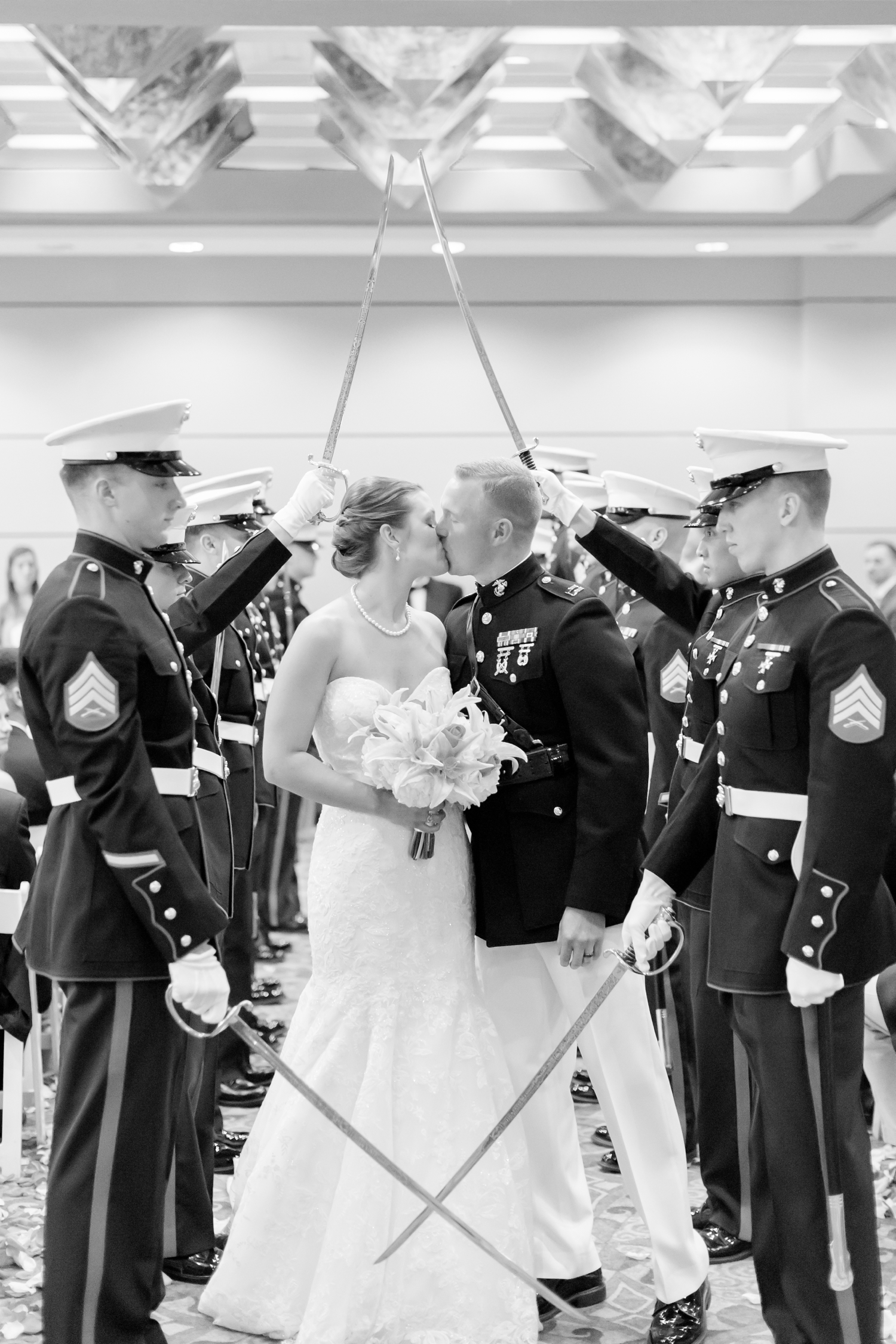 Elizabeth Purnell & John Straub HIGHLIGHTS-258_maryland-and-virginia-wedding-photographer-anna-grace-photography-photo.jpg