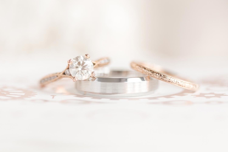 STELLHORN WEDDING HIGHLIGHTS-71_maryland-and-virginia-wedding-photographer-anna-grace-photography-photo.jpg