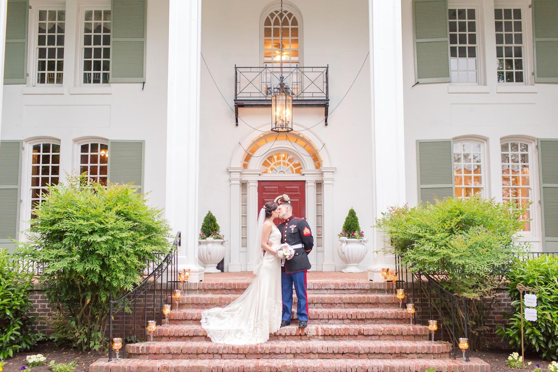 STELLHORN WEDDING HIGHLIGHTS-252_maryland-and-virginia-wedding-photographer-anna-grace-photography-photo.jpg