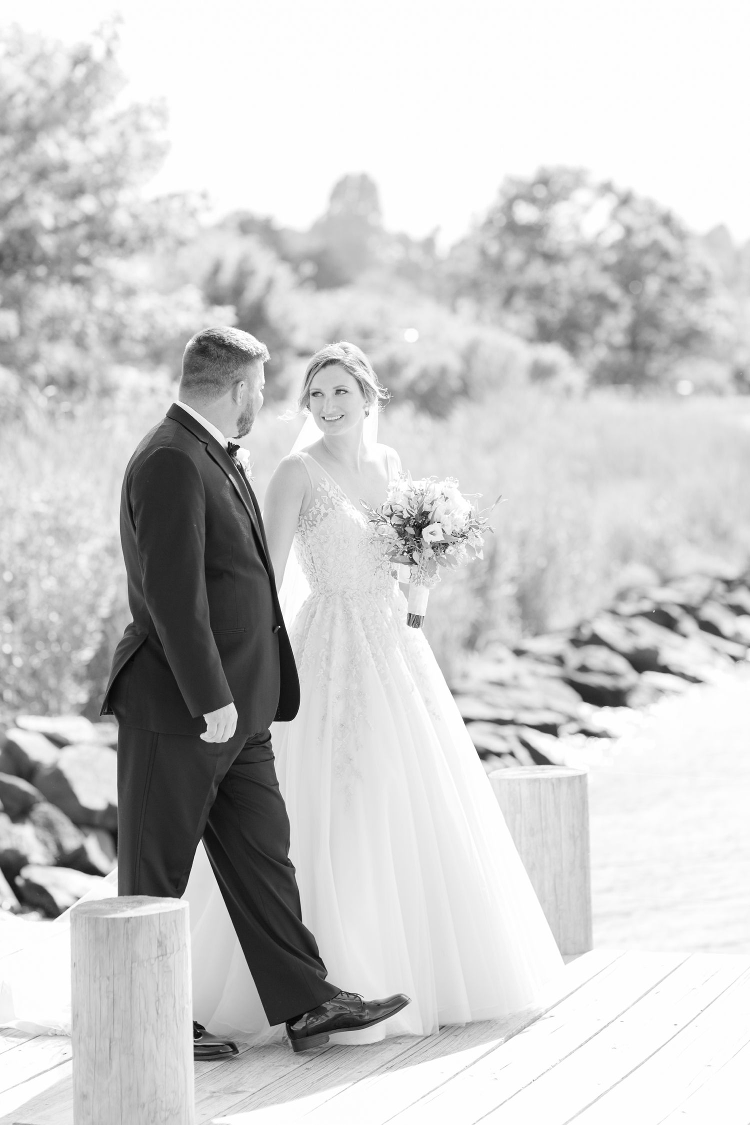 PECK WEDDING HIGHLIGHTS-281_maryland-and-virginia-wedding-photographer-anna-grace-photography-photo.jpg