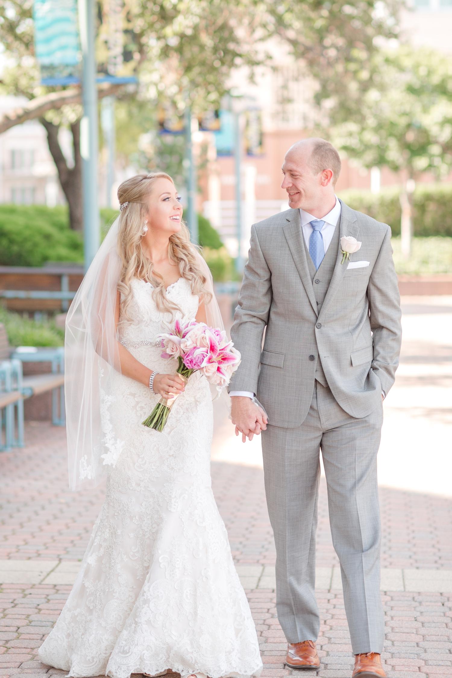 PESSINA WEDDING HIGHLIGHTS-124_maryland-and-virginia-wedding-photographer-anna-grace-photography-photo.jpg