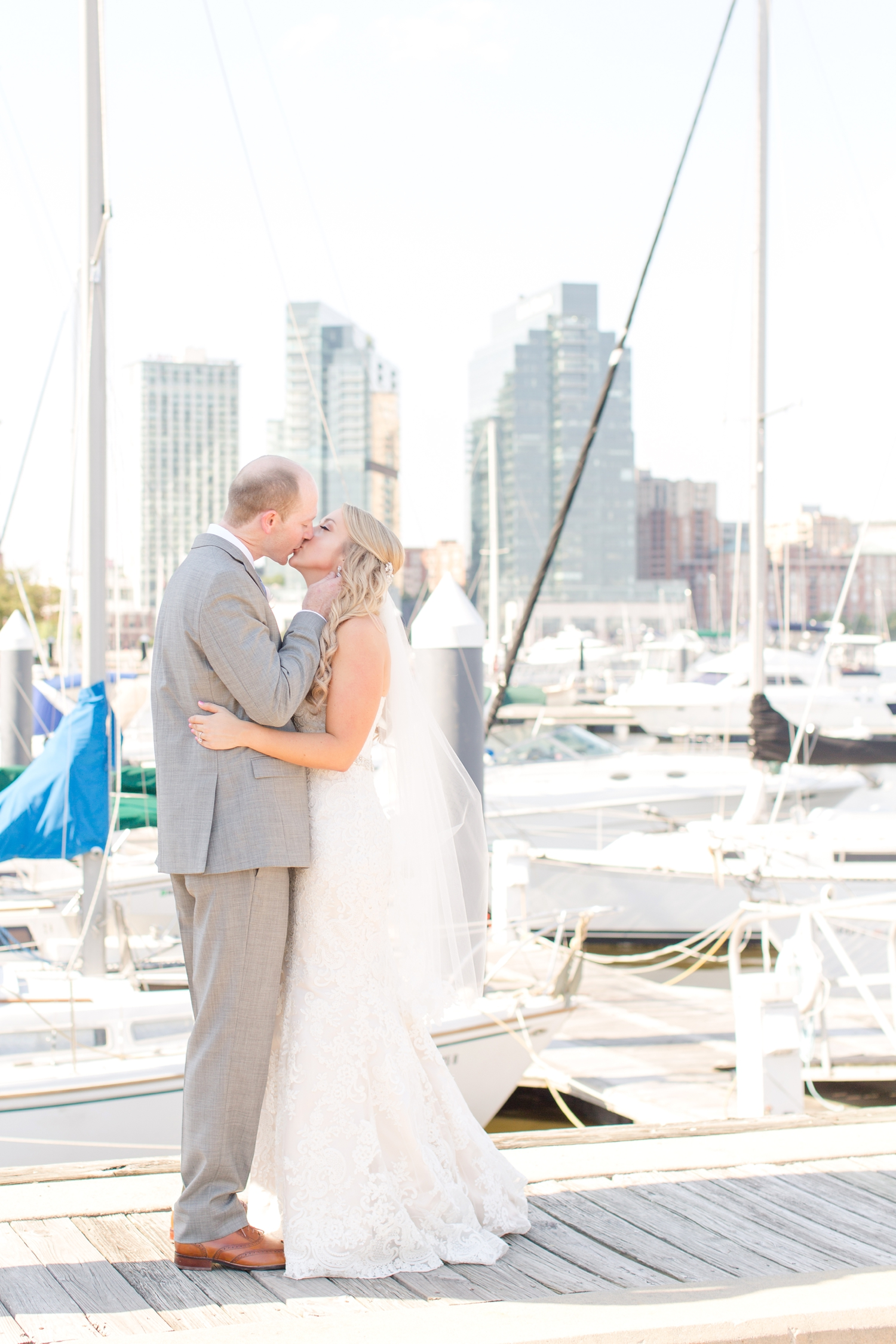 PESSINA WEDDING HIGHLIGHTS-195_maryland-and-virginia-wedding-photographer-anna-grace-photography-photo.jpg