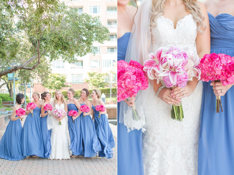 PESSINA WEDDING HIGHLIGHTS-225_maryland-and-virginia-wedding-photographer-anna-grace-photography-photo.jpg