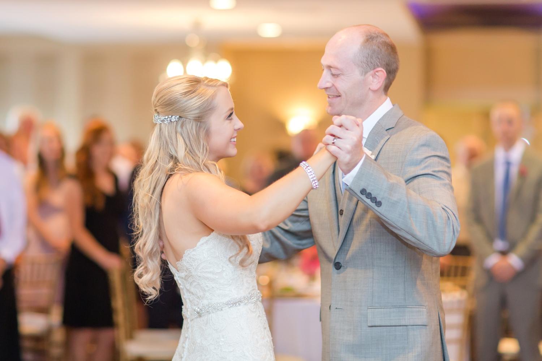 PESSINA WEDDING HIGHLIGHTS-326_maryland-and-virginia-wedding-photographer-anna-grace-photography-photo.jpg