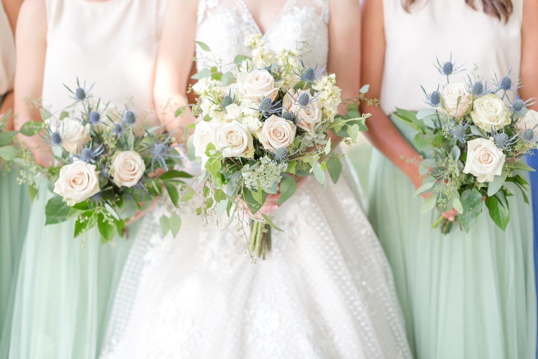 COWAN WEDDING HIGHLIGHTS-104_maryland-and-virginia-wedding-photographer-anna-grace-photography-photo.jpg