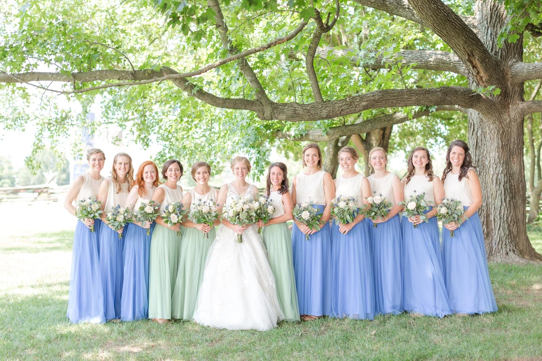 COWAN WEDDING HIGHLIGHTS-96_maryland-and-virginia-wedding-photographer-anna-grace-photography-photo.jpg