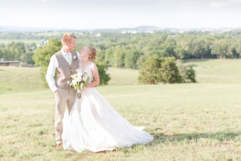 COWAN WEDDING HIGHLIGHTS-232_maryland-and-virginia-wedding-photographer-anna-grace-photography-photo.jpg