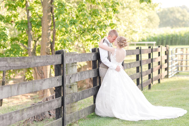 COWAN WEDDING HIGHLIGHTS-289_maryland-and-virginia-wedding-photographer-anna-grace-photography-photo.jpg