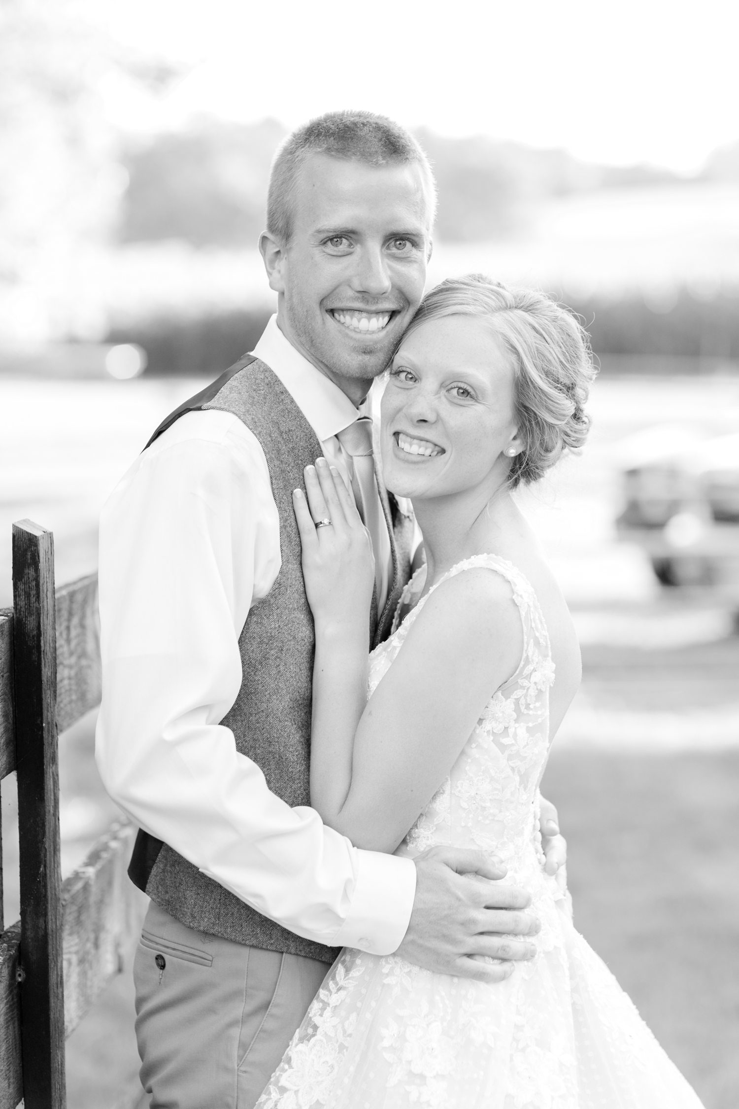 COWAN WEDDING HIGHLIGHTS-297_maryland-and-virginia-wedding-photographer-anna-grace-photography-photo.jpg