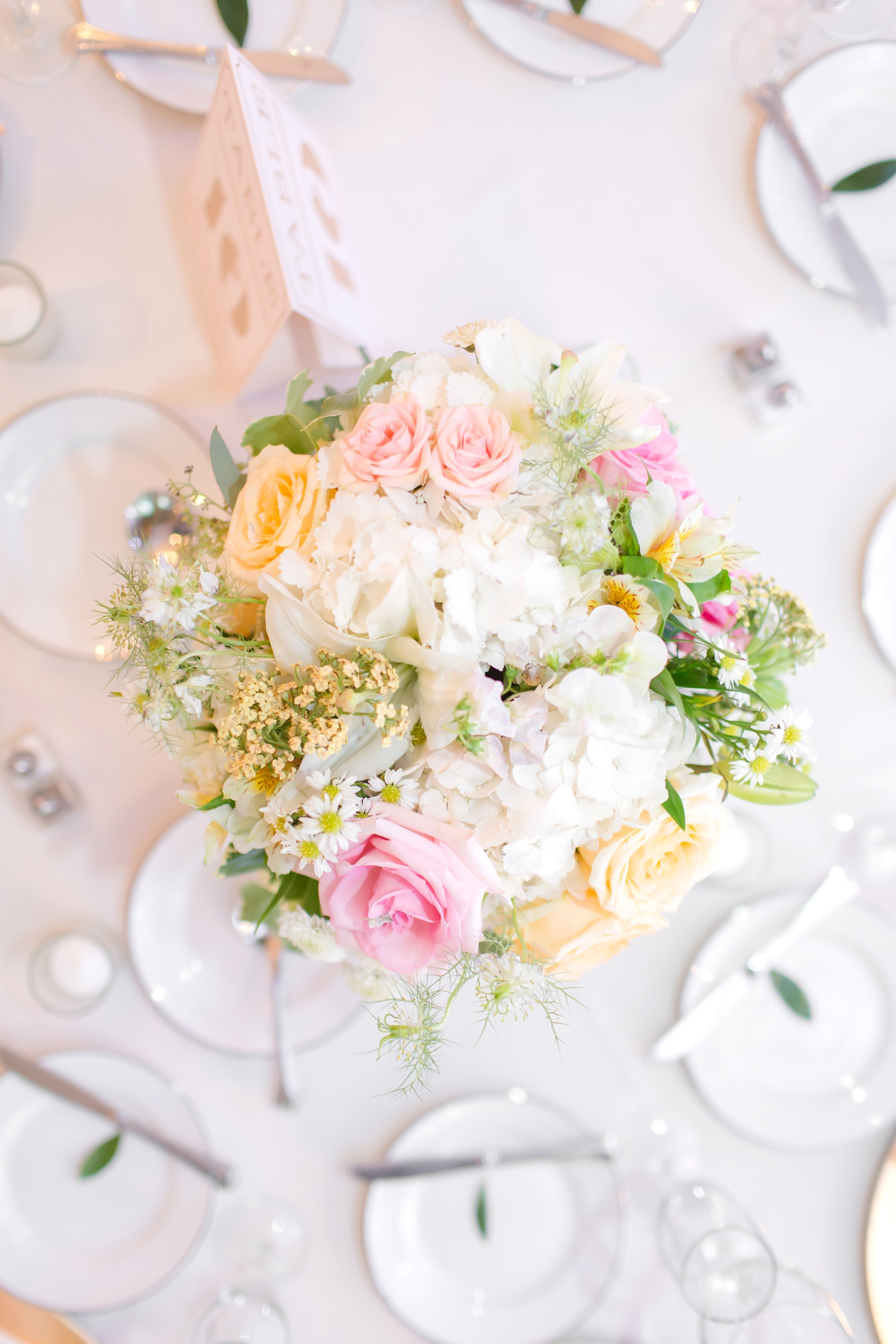 NORMAN WEDDING HIGHLIGHTS-13_maryland-and-virginia-wedding-photographer-anna-grace-photography-photo.jpg