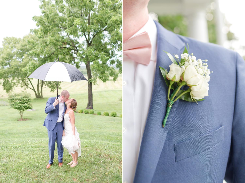 NORMAN WEDDING HIGHLIGHTS-313_maryland-and-virginia-wedding-photographer-anna-grace-photography-photo.jpg