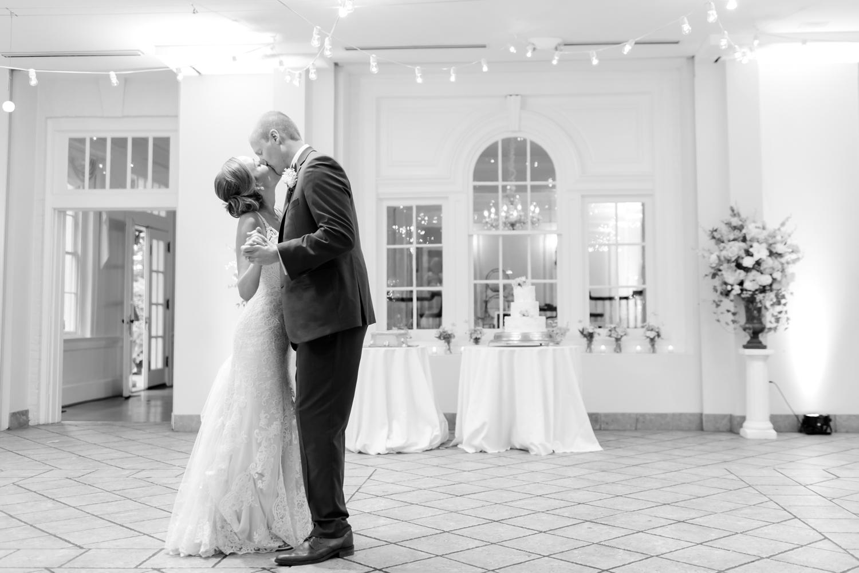 NORMAN WEDDING HIGHLIGHTS-343_maryland-and-virginia-wedding-photographer-anna-grace-photography-photo.jpg