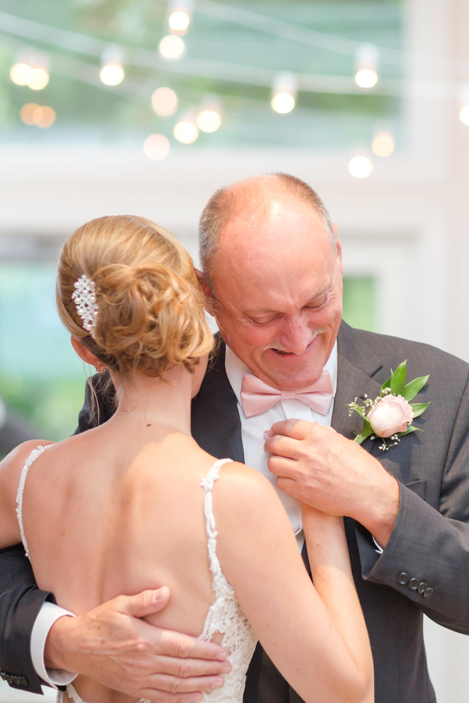 NORMAN WEDDING HIGHLIGHTS-344_maryland-and-virginia-wedding-photographer-anna-grace-photography-photo.jpg