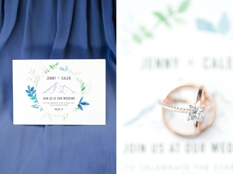 WANG WEDDING HIGHLIGHTS-19_maryland-and-virginia-wedding-photographer-anna-grace-photography-photo.jpg