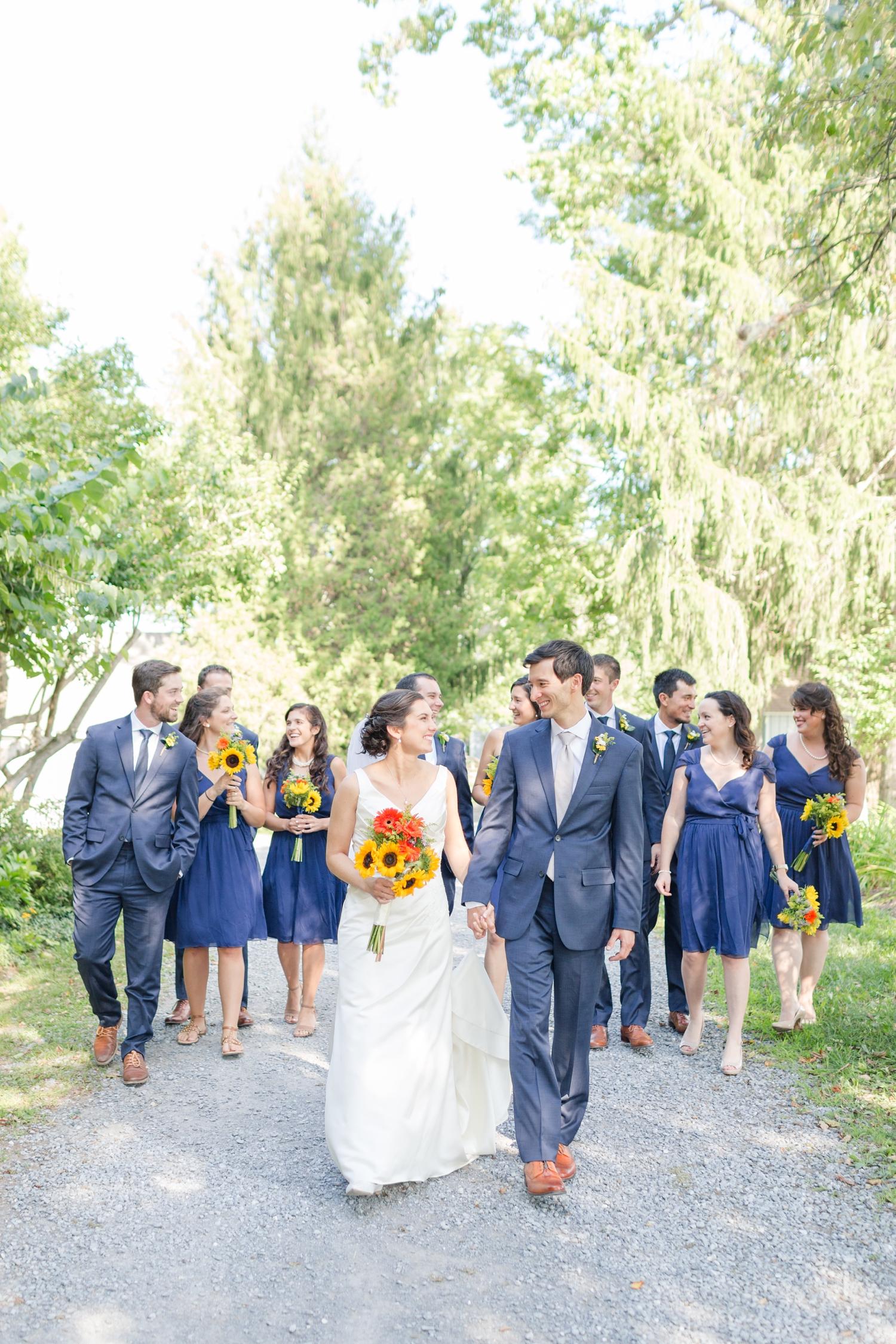 Wang Wedding 4-Bridal Party-382_maryland-and-virginia-wedding-photographer-anna-grace-photography-photo.jpg
