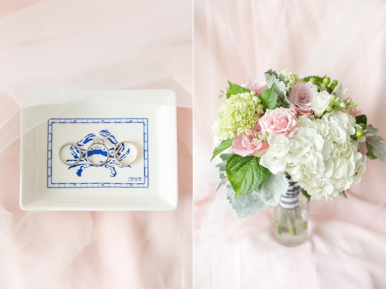 WEBSTER WEDDING HIGHLIGHTS-82_maryland-and-virginia-wedding-photographer-anna-grace-photography-photo.jpg
