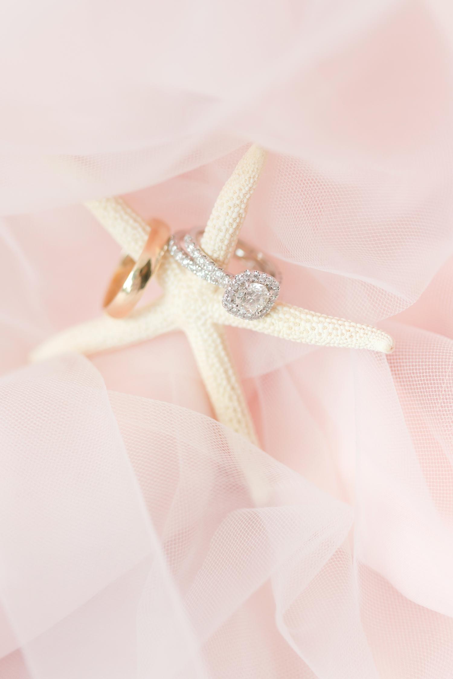 WEBSTER WEDDING HIGHLIGHTS-77_maryland-and-virginia-wedding-photographer-anna-grace-photography-photo.jpg