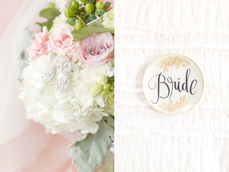 WEBSTER WEDDING HIGHLIGHTS-91_maryland-and-virginia-wedding-photographer-anna-grace-photography-photo.jpg