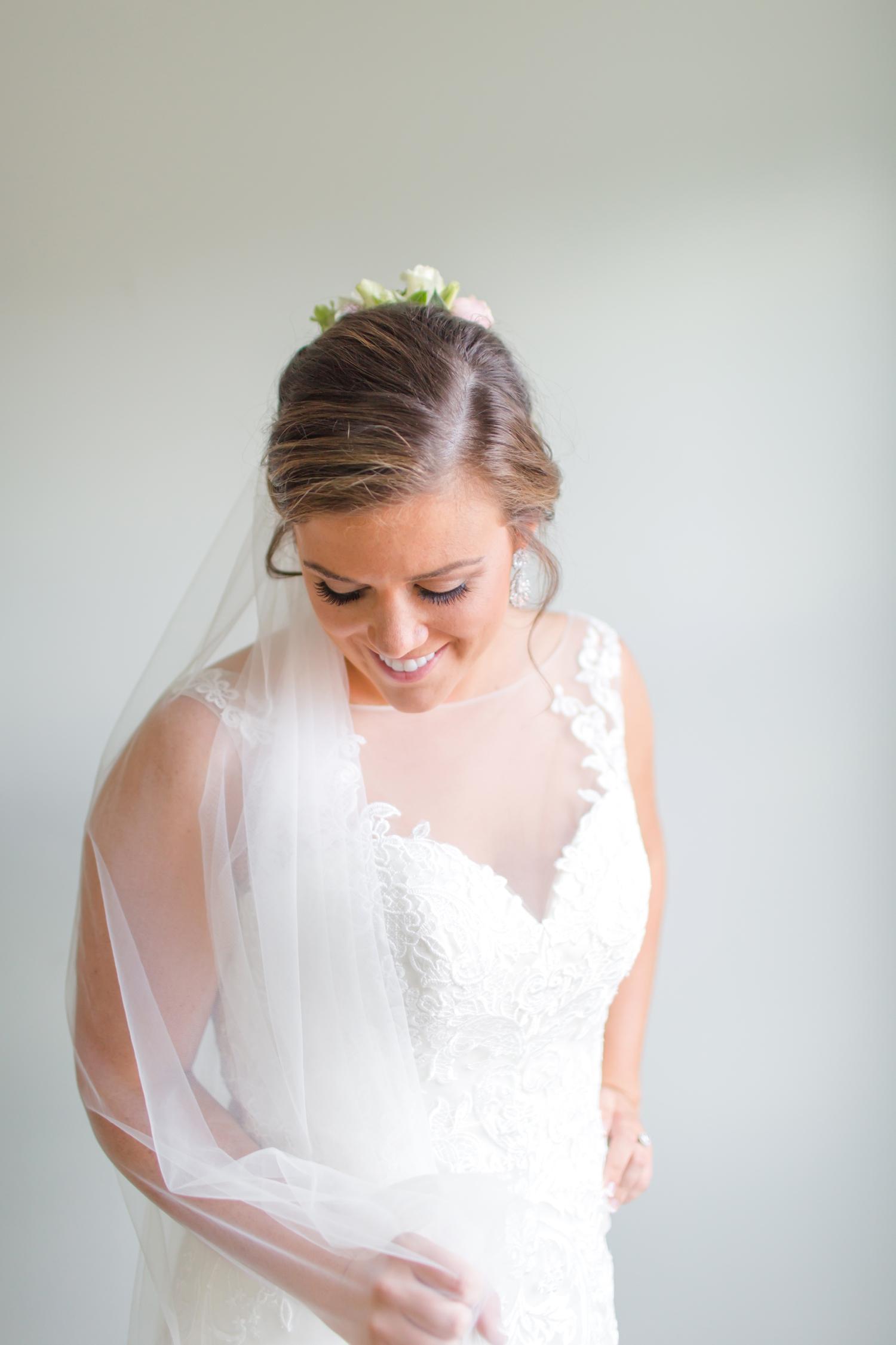 WEBSTER WEDDING HIGHLIGHTS-151_maryland-and-virginia-wedding-photographer-anna-grace-photography-photo.jpg