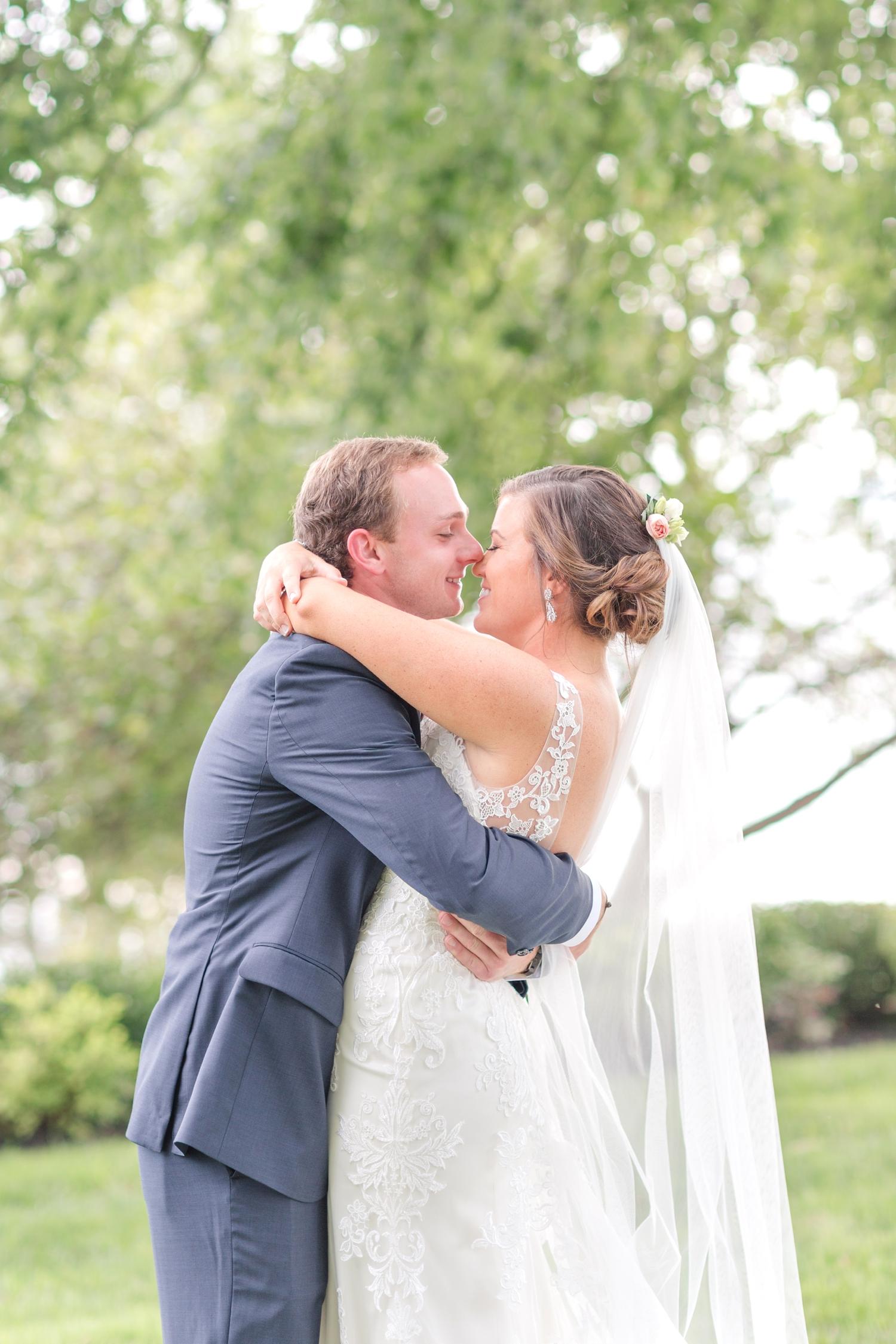 WEBSTER WEDDING HIGHLIGHTS-183_maryland-and-virginia-wedding-photographer-anna-grace-photography-photo.jpg