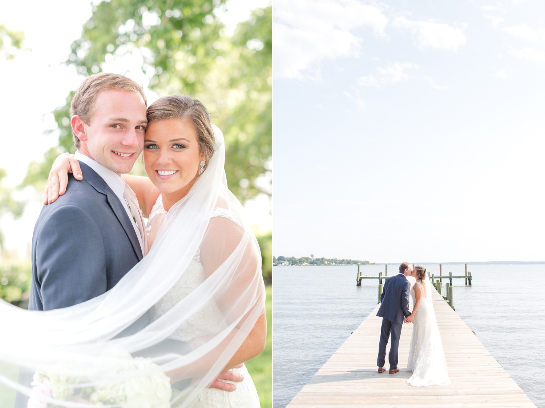 WEBSTER WEDDING HIGHLIGHTS-216_maryland-and-virginia-wedding-photographer-anna-grace-photography-photo.jpg