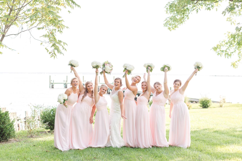 WEBSTER WEDDING HIGHLIGHTS-336_maryland-and-virginia-wedding-photographer-anna-grace-photography-photo.jpg