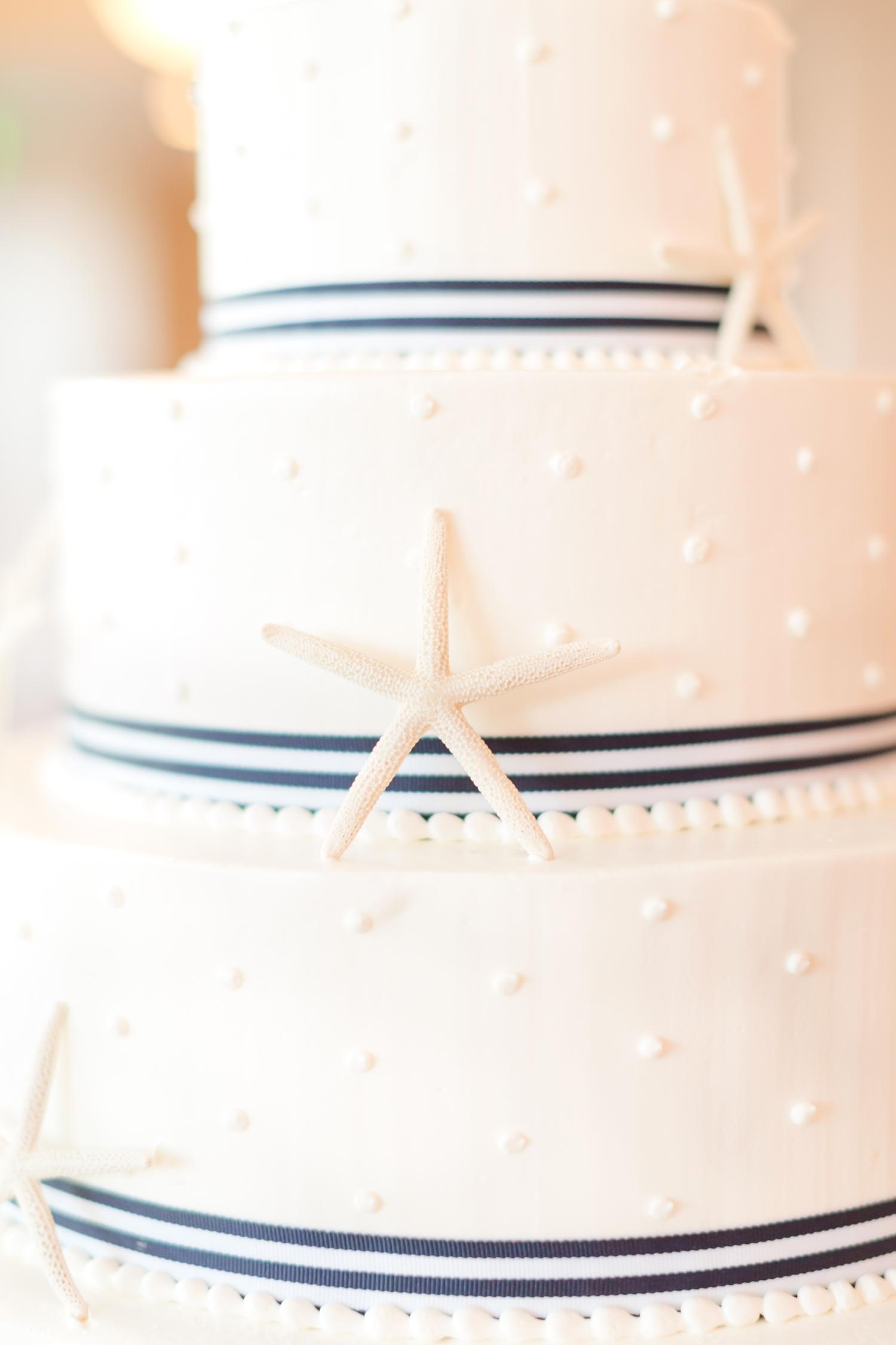 WEBSTER WEDDING HIGHLIGHTS-454_maryland-and-virginia-wedding-photographer-anna-grace-photography-photo.jpg