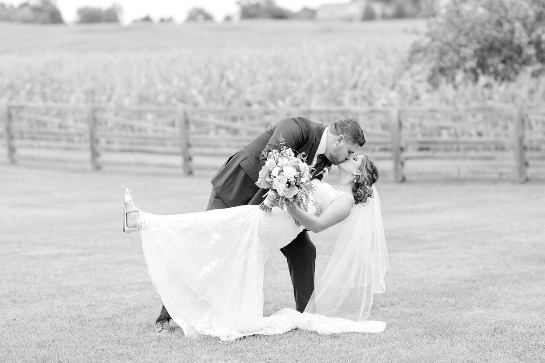 ANDRE WEDDING HIGHLIGHTS-272_maryland-and-virginia-wedding-photographer-anna-grace-photography-photo.jpg