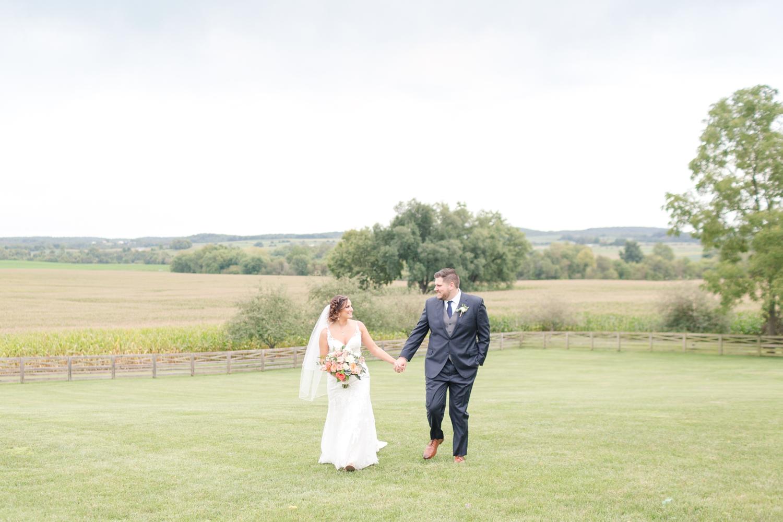 ANDRE WEDDING HIGHLIGHTS-298_maryland-and-virginia-wedding-photographer-anna-grace-photography-photo.jpg