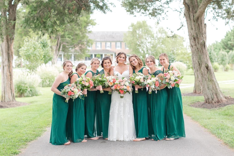 ANDRE WEDDING HIGHLIGHTS-321_maryland-and-virginia-wedding-photographer-anna-grace-photography-photo.jpg