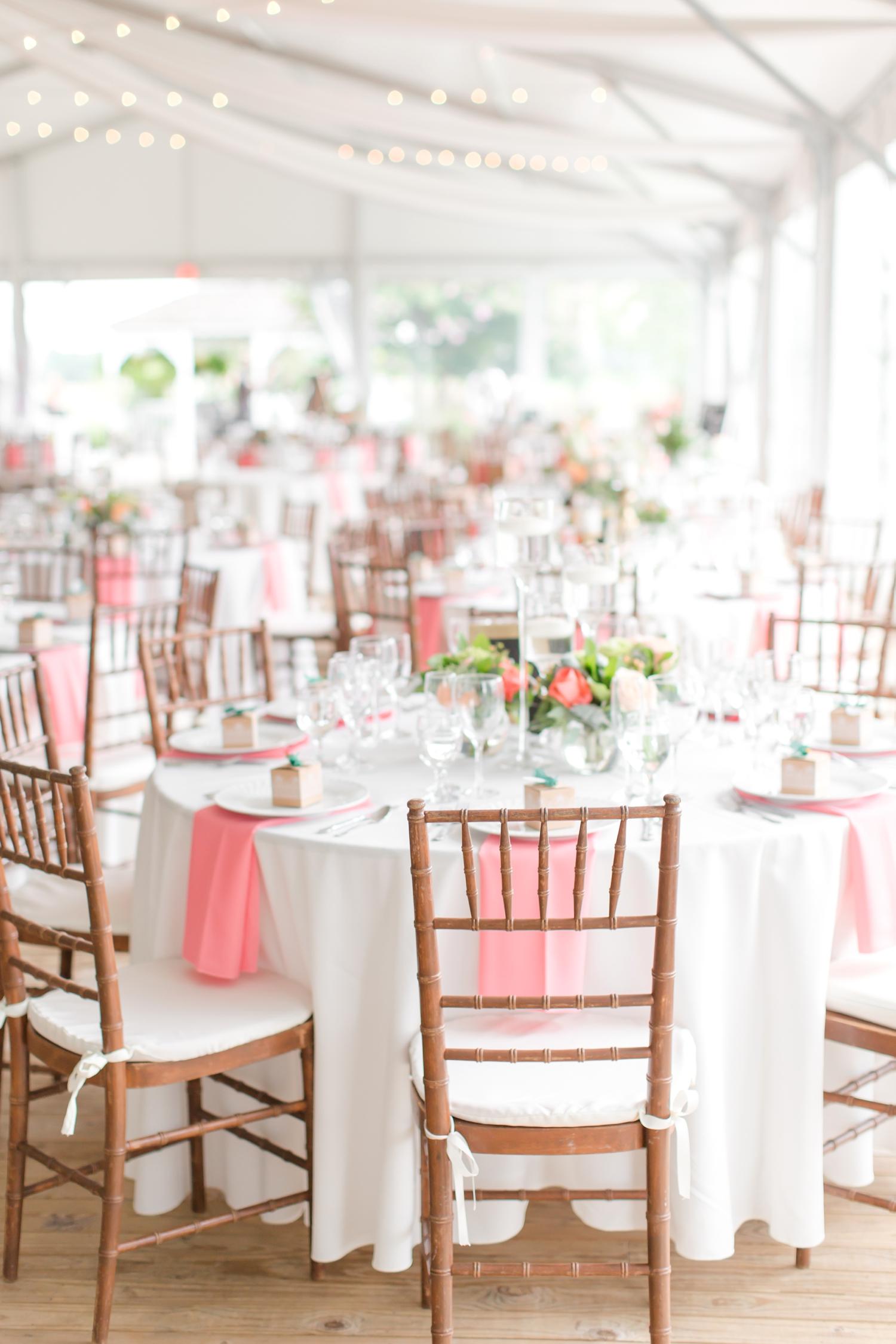 ANDRE WEDDING HIGHLIGHTS-358_maryland-and-virginia-wedding-photographer-anna-grace-photography-photo.jpg