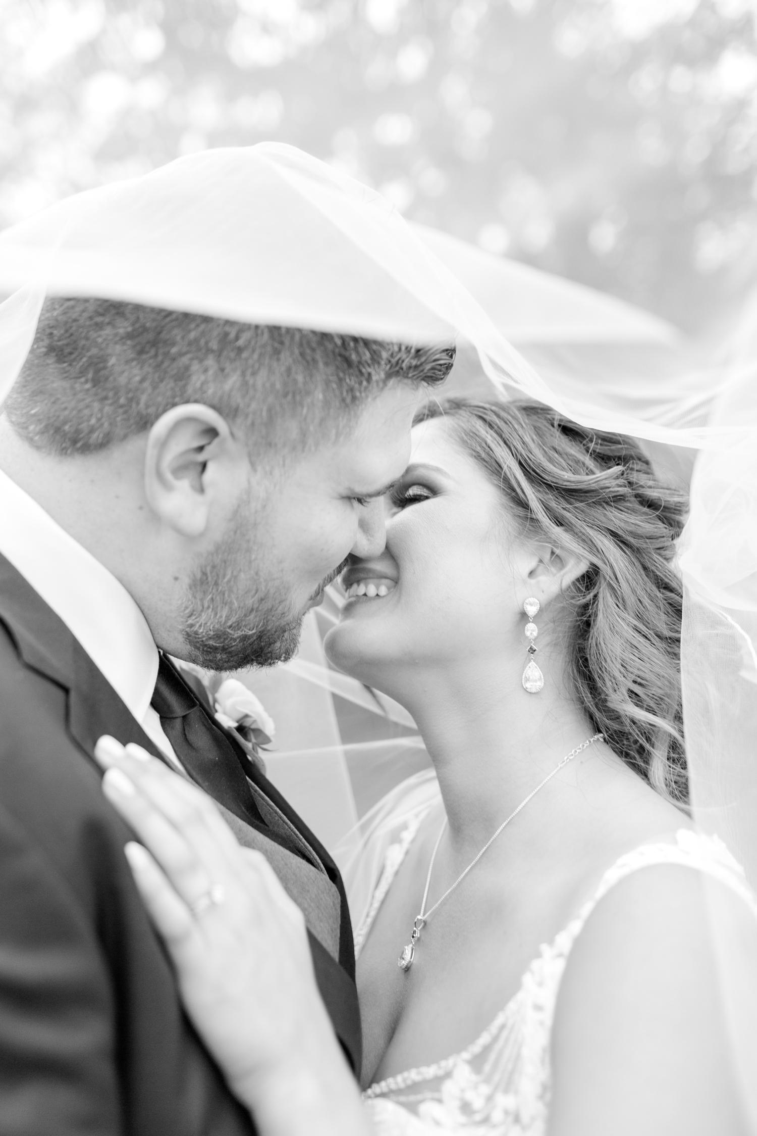 ANDRE WEDDING HIGHLIGHTS-482_maryland-and-virginia-wedding-photographer-anna-grace-photography-photo.jpg