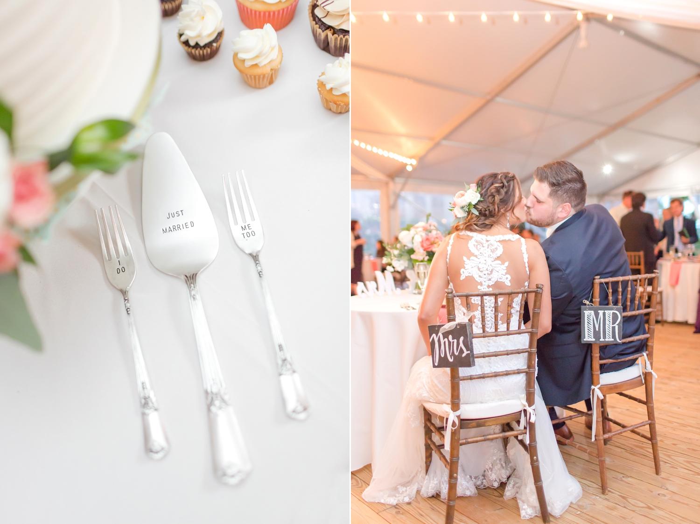 ANDRE WEDDING HIGHLIGHTS-564_maryland-and-virginia-wedding-photographer-anna-grace-photography-photo.jpg