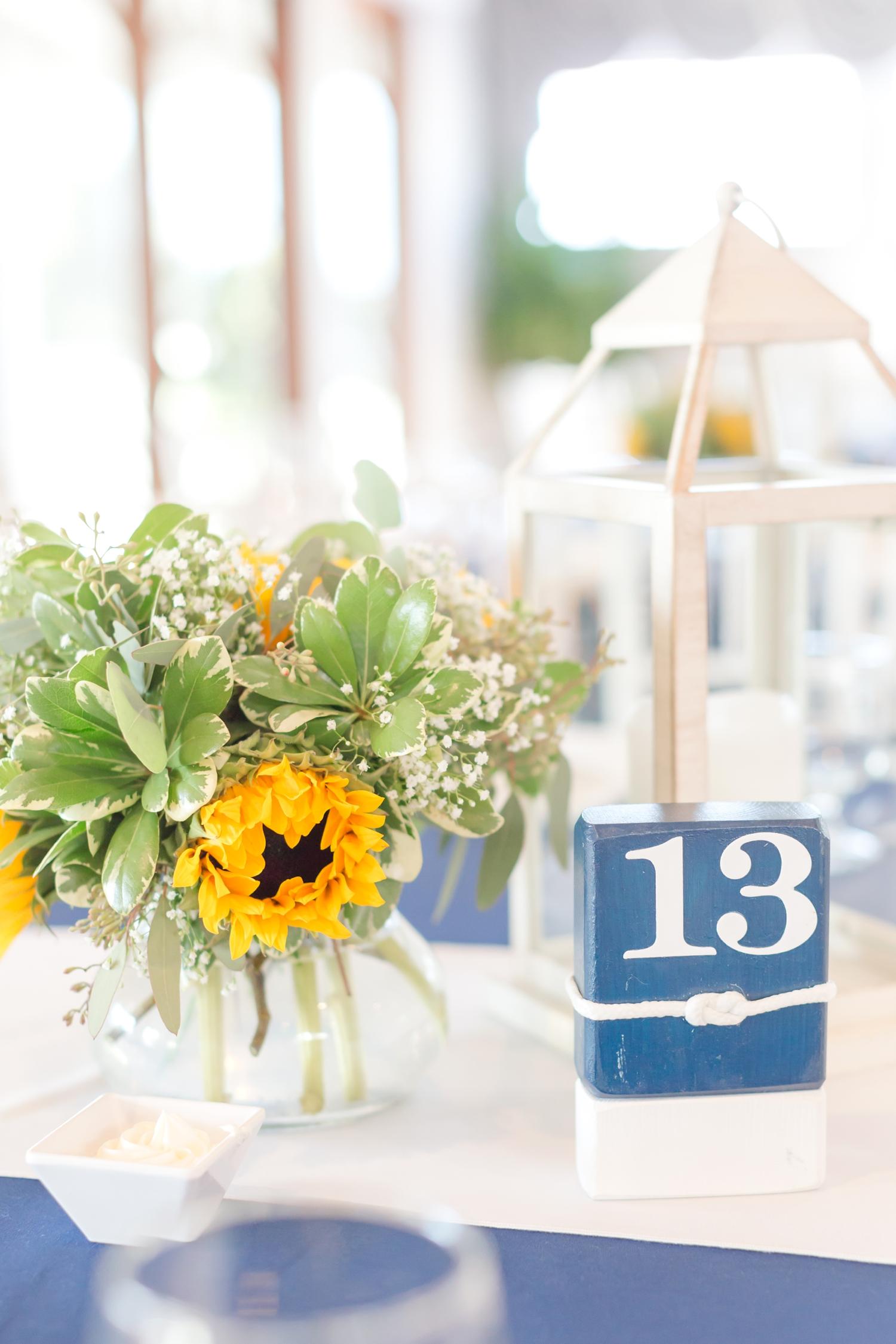 LANG WEDDING HIGHGLIGHTS-41_maryland-and-virginia-wedding-photographer-anna-grace-photography-photo.jpg