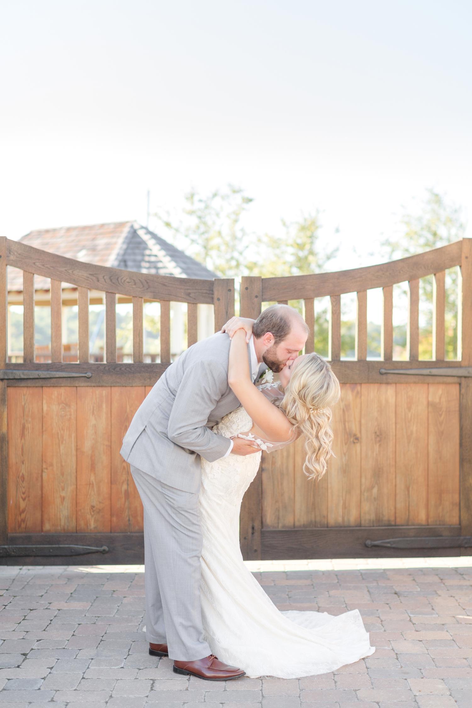LANG WEDDING HIGHGLIGHTS-167_maryland-and-virginia-wedding-photographer-anna-grace-photography-photo.jpg