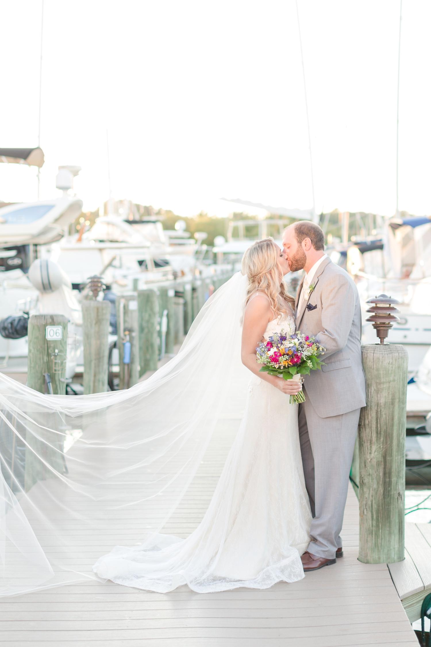 LANG WEDDING HIGHGLIGHTS-307_maryland-and-virginia-wedding-photographer-anna-grace-photography-photo.jpg
