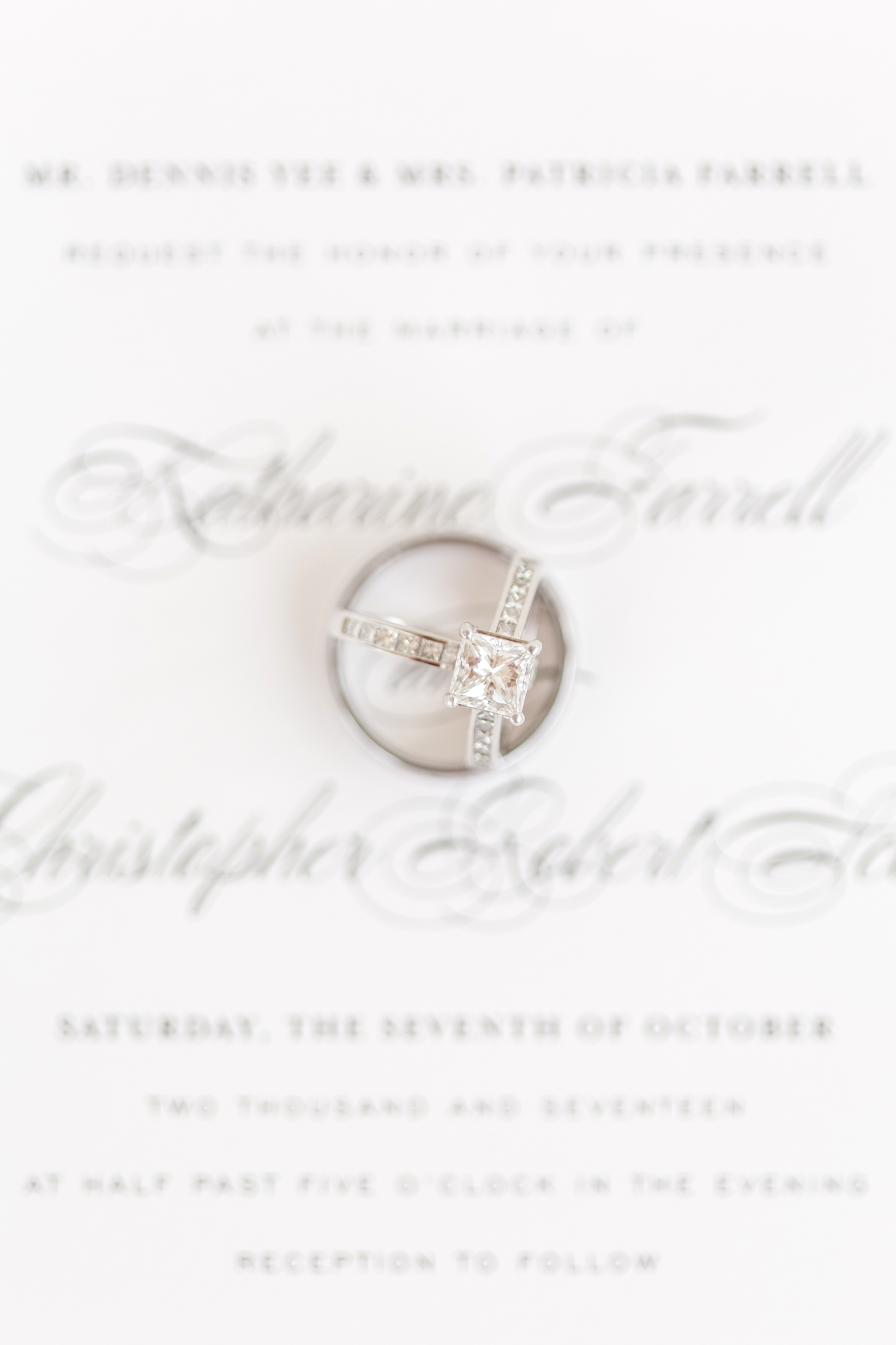 SCOTT WEDDING HIGHLIGHTS-65_maryland-and-virginia-wedding-photographer-anna-grace-photography-photo.jpg