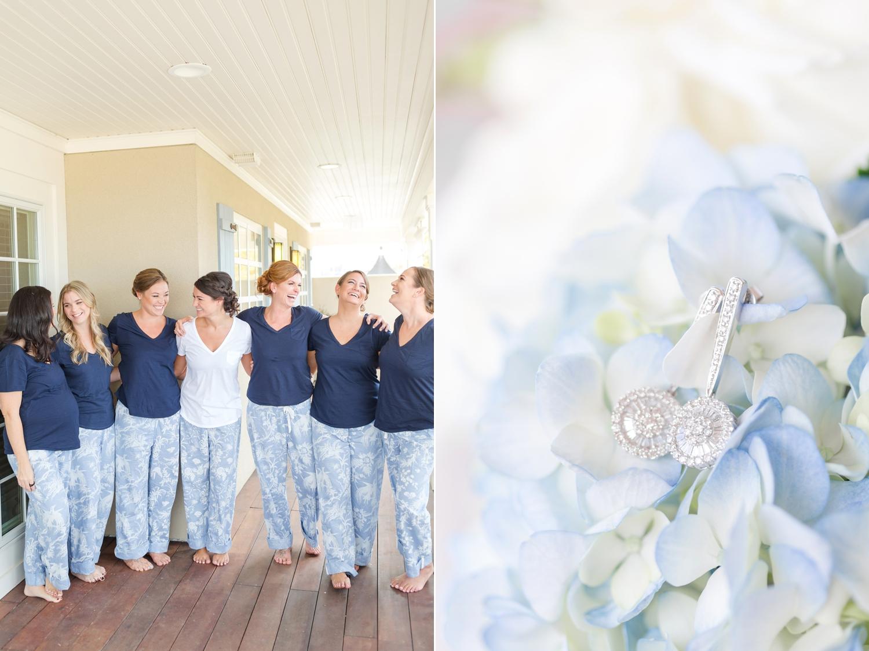 SCOTT WEDDING HIGHLIGHTS-82_maryland-and-virginia-wedding-photographer-anna-grace-photography-photo.jpg