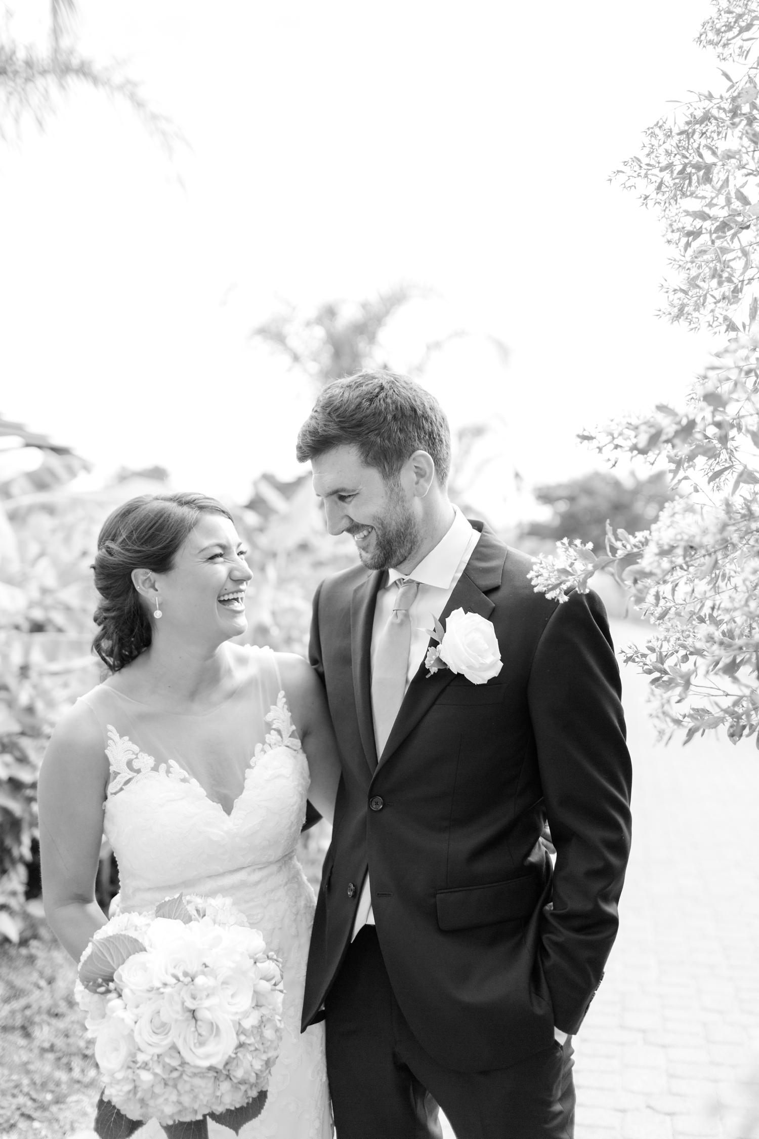 SCOTT WEDDING HIGHLIGHTS-239_maryland-and-virginia-wedding-photographer-anna-grace-photography-photo.jpg